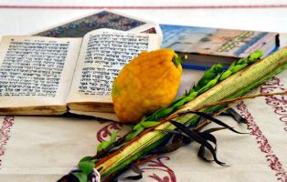 christian trips to israel