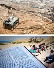 AdobeStock-Western-Wall-657-x-200-1 Calvary Chapel Snowflake 2017 Israel Tour