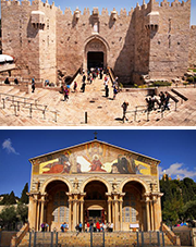 shutterstock_2020222tomb-657-x-198 Lakesha Murray Israel Tour