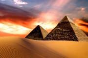 AdobeStock_63113949-Tut-657-x-198 Egypt Tours