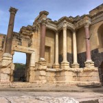Beit-Shean-Michael-Nicholls-150x150 Photo Gallery