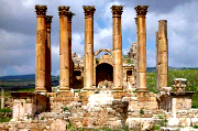iStock_000007681436Library-of-Celsus-Turkey-657-x-198 Turkey Tours