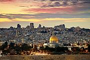 israel1 Israel Tours