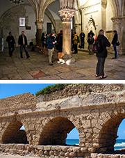 iStock_000026420947WND-tour-banner Holy Land Tour & Pilgrimage 2016